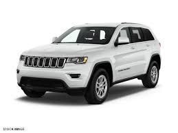 new 2018 jeep grand cherokee. modren grand new 2018 jeep grand cherokee altitude throughout new jeep grand cherokee r