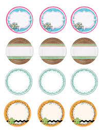 printable labels for mason jars free canning labels images printable mason jar lid labels amy