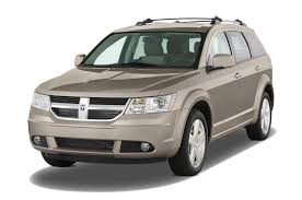 dodge journey mpg 2010 dodge journey reviews and rating motor trend