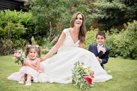 artist gemma sutton wedding makeup and hair gemma sutton pro team wasing park wedding