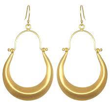 gold chandelier earrings enlarge photo gold chandelier earrings australia gold chandelier earrings