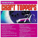 Chart Toppers: R&B Hits of the 70s