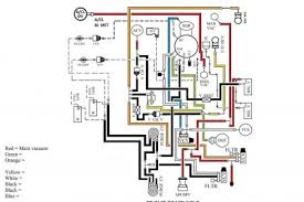 ford f 150 fuel system diagram on 86 ford f 250 460 wiring diagram ford f 150 fuel system diagram on 86 ford f 250 460 wiring diagram