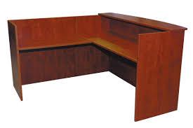 modern reception desk set nobel office. lovely office reception chairs for sale 4 steelcase furniture denver modern desk set nobel r