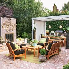 Unique outdoor furniture ideas Diy Outdoor Living Room Create Tranquil Space Poolside Furniture Bellflowerthemoviecom Patio Furniture Ideas