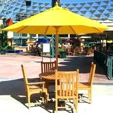 pool umbrella stand square umbrella stand free standing patio umbrellas standing patio umbrella umbrella stand side