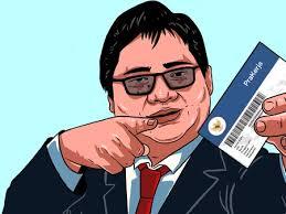 Nantinya peserta kartu prakerja yang lolos akan mendapatkan insentif. Jadwal Pembukaan Prakerja Gelombang 17 Syarat Cara Daftar
