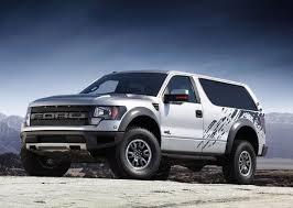 ford bronco 2018 white. brilliant ford 2019 ford bronco concept and price  20172018 car reviews intended ford bronco 2018 white