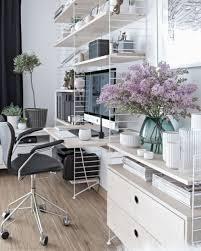 scandinavian office design. modren scandinavian best 25 scandinavian office ideas on pinterest  desk  workspace inspiration and chairs in office design c