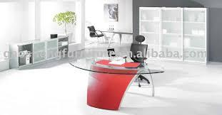 full size of desk great bush cabot l shaped desk dazzling t shaped desk with