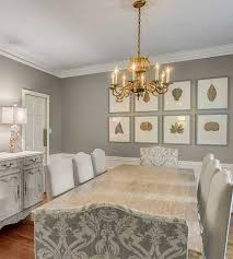 dining room decorating color ideas. peachy design ideas gray dining room paint colors 13 56 best images on pinterest decorating color