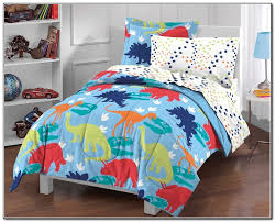 kids bed design boys set universal interior queen size kid bedding small rectangular shapes with storages queen size kids bedding for girls queen size