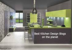 Small Picture Beautiful Kitchen Design Blogs Beautiful Scandinavian Kitchen