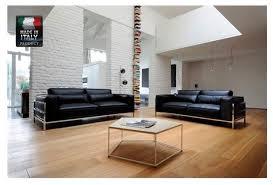 Brilliant Modern And Contemporary Furniture Modern Furniture