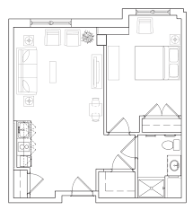 ... Good Bedroom Layouts Home Design Most Designing A Layout ...