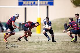 d1a rugby week 26 preview regular season going out with a bang
