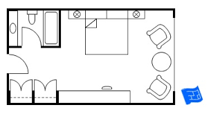 Elegant House Plans Helper