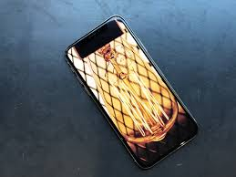Cell Phone Backgrounds Best Wallpaper To Show Off Your Iphone X Screen Imore