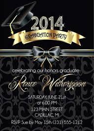 Create A Graduation Invitation How To Create Graduation Invitations Save Graduation Invitation Card