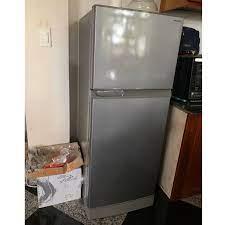 Tủ lạnh Sharp 182 lít cũ thanh lý giá rẻ tại tphcm
