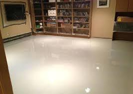 basement flooring paint ideas. Delighful Ideas Outstanding Basement Epoxy Flooring Floor Paint  Colors Throughout Basement Flooring Paint Ideas