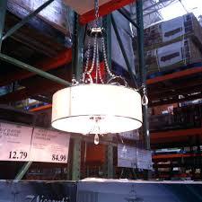 costco lighting chandeliers lighting outstanding lighting pendant lights lighting chandeliers lighting home appetizer ideas