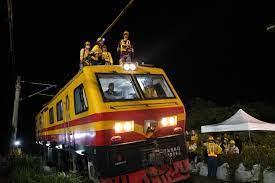 電車 人身 死亡 事故 遺体