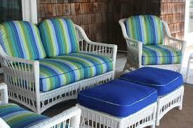 Patio Cushions – La Costa Upholstery