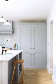 greenfield kitchen cabinets cost awesome kitchen cabinet makeover
