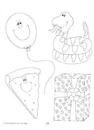 Carson Dellosa Coloring Pages Coloring Pages Coloring Pages Coloring