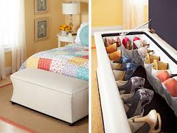 small bedroom storage furniture. Image Of: Small Bedroom Storage Ideas On A Budget Furniture T