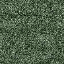 tileable carpet texture. Brilliant Texture 400 X  With Tileable Carpet Texture