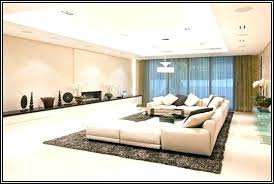 chandeliers for low ceilings living room lighting ideas low ceiling photo 6 of 6 living room chandeliers for low ceilings