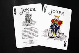hình ảnh : Boong, Xe đạp, Quảng cáo, nhãn hiệu, phông chữ, hình minh họa, ma thuật, Joker, hoạt hình, thiết kế đồ họa, chơi bài, Thẻ ma thuật 4752x3168 - -