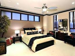 warm master bedroom. Warm Bedroom Paint Colors Elegant For What Is The Master M