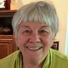 Judith Johnson | Member Directory | Suzuki Association of the Americas