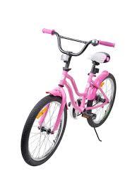<b>Велосипед 2-х колёсный</b> TimeJump 7791493 в интернет ...