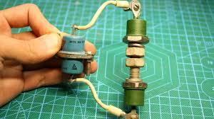 НЕУБИВАЕМОЕ <b>зарядное устройство</b> для автомобильных ...