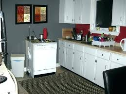 gray kitchen walls with white cabinets grey kitchen walls grey kitchen walls white kitchen grey walls