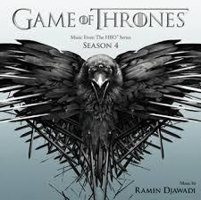 Игра Престолов: Сезон 4 (<b>саундтрек</b>) - <b>Game</b> of Thrones: Season ...