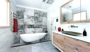 freestanding bathtubs small spaces bath space for bathrooms tub drop dead gorgeous bathroom design tubs bathtub