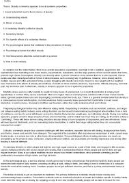 cause and effect essay resume how to write a thesis cause and effect essays fresh essays view larger