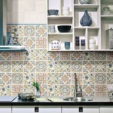 Wall Tiles For Kitchen Kitchen Tiles Awesome Ceramic Tiles For Kitchen Backsplash Home