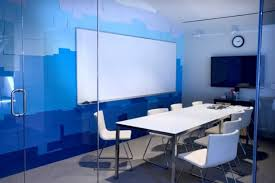 office interior design tips. meqasa office interior design tips