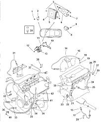 2005 Dodge Magnum Stereo Wiring Diagram