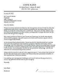 Best Cover Letter Templates Cover Letters Cover Letters For Resumes ...
