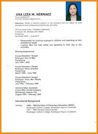 Biography Template 24 Biography Template Pdf Draft Towards Chipper 24 Kapari Kapari 12