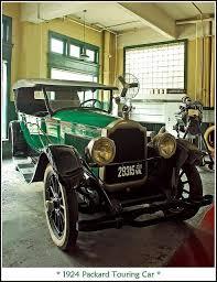 1924 packard touring car car insurance quotesantique