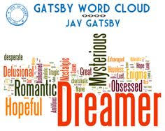 rance denton rancedenton  the great gatsby symbolism essay jay gatsby character analysis essay