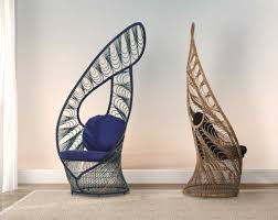 kenneth cobonpue furniture. peacock kenneth cobonpue furniture u